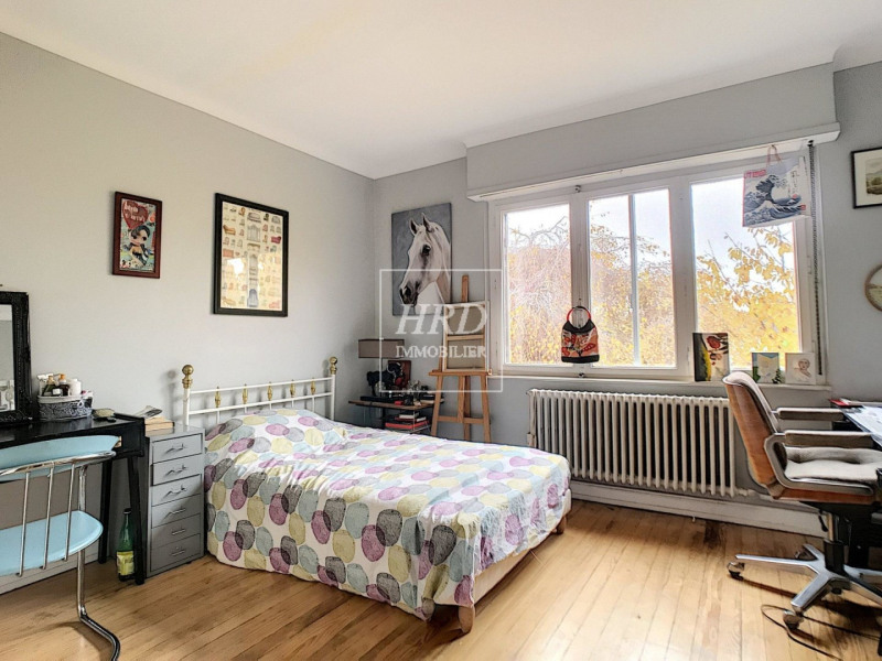 Sale house / villa Strasbourg 474750€ - Picture 14