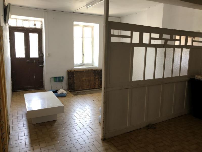 Sale building Montelier 261000€ - Picture 5