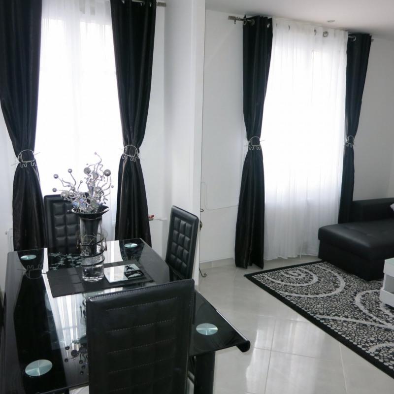 Location appartement Joinville-le-pont 1100€ CC - Photo 1