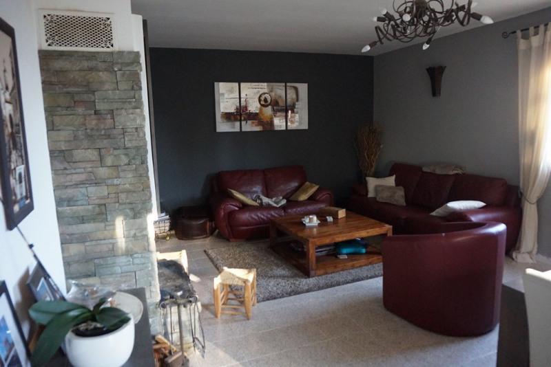 Vente maison / villa Valle-di-mezzana 450000€ - Photo 2