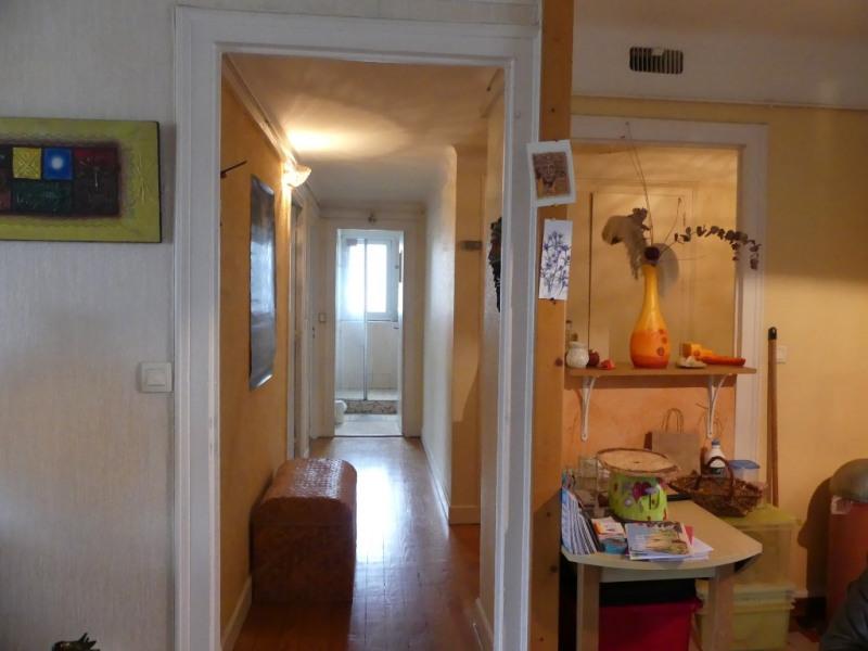 Appartement Pau 3 pièce(s) 70.06 m2