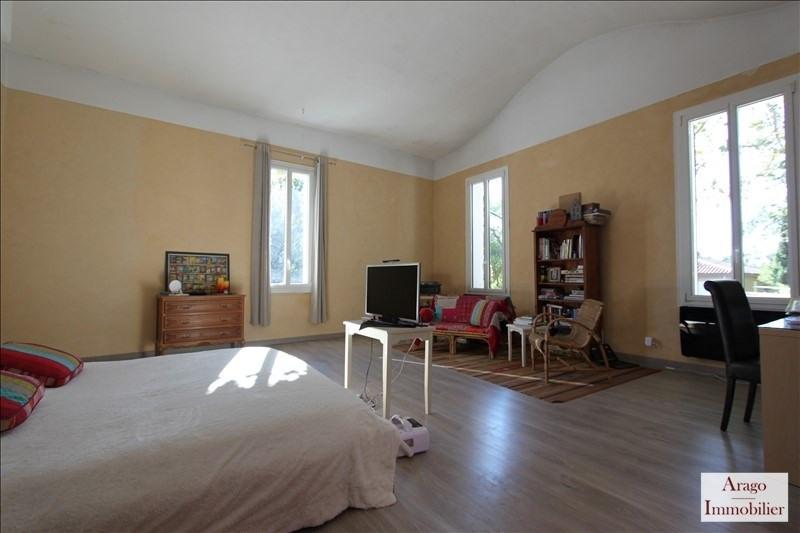 Vente maison / villa Espira de l agly 334000€ - Photo 3