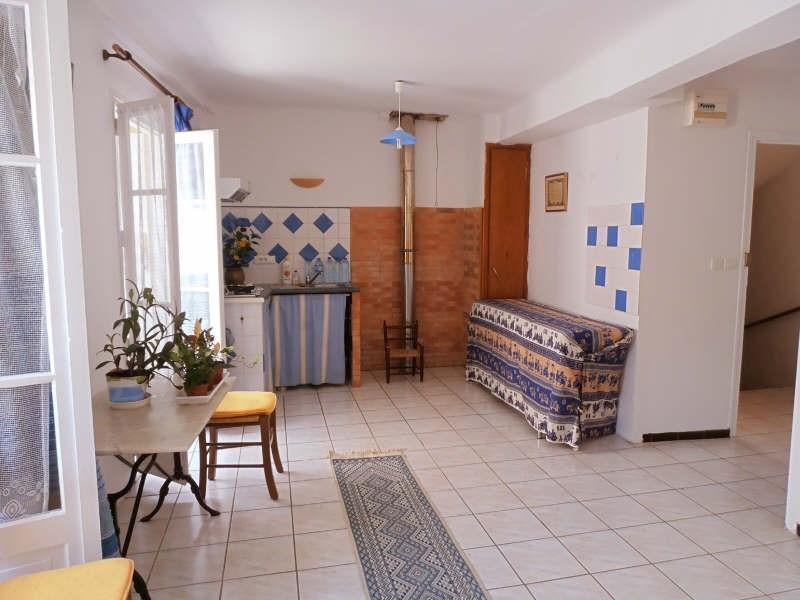 Verkauf mietshaus St laurent de cerdans 80300€ - Fotografie 2