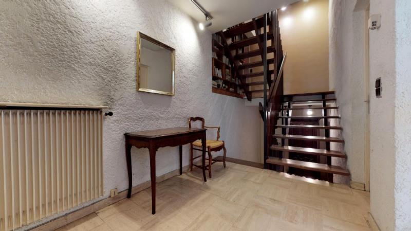 Vente maison / villa Chatenay malabry 899000€ - Photo 7