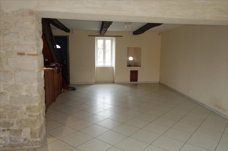 Location maison / villa Lombers 700€ CC - Photo 3