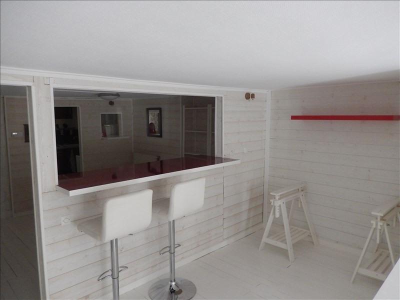 Location appartement Le puy en velay 401,79€ CC - Photo 3