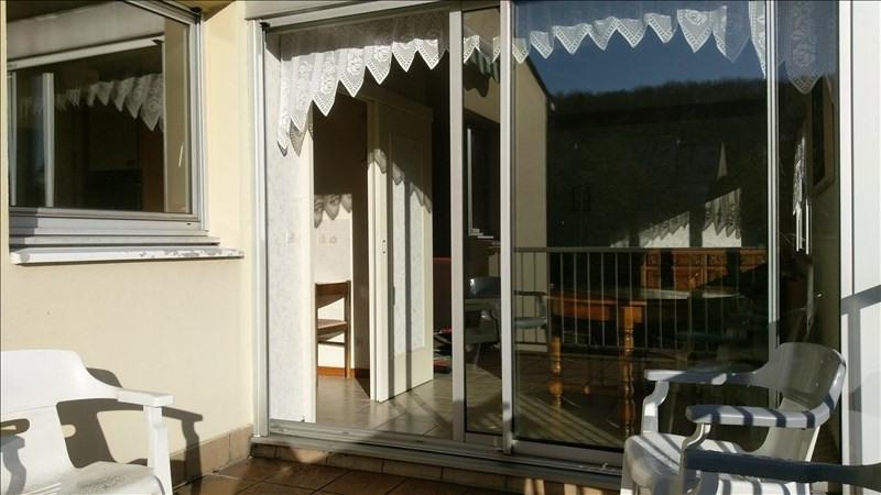 Revenda apartamento Dourdan 224000€ - Fotografia 2