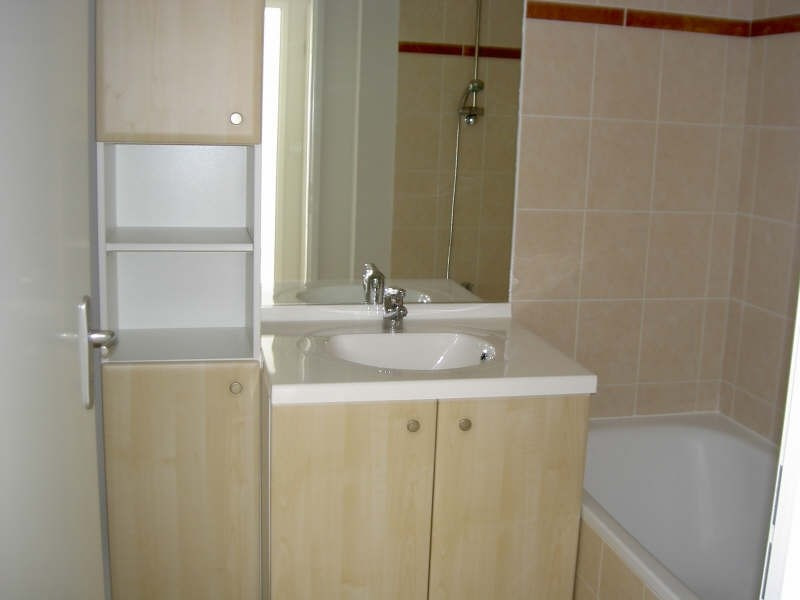 Location appartement Vendome 442€ CC - Photo 6