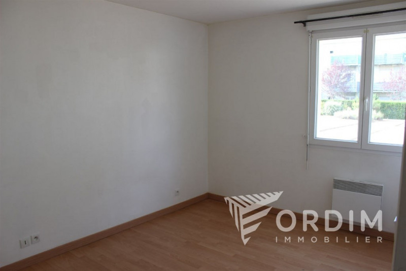 Sale apartment Auxerre 105000€ - Picture 8