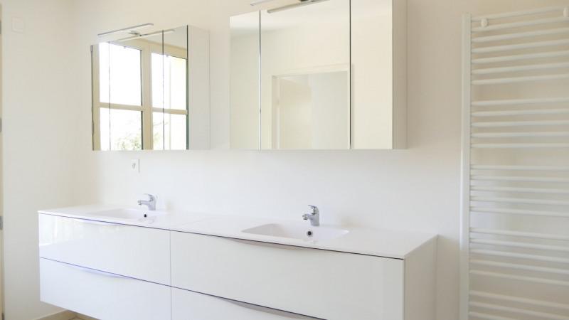 Vente appartement Senlis 980000€ - Photo 5