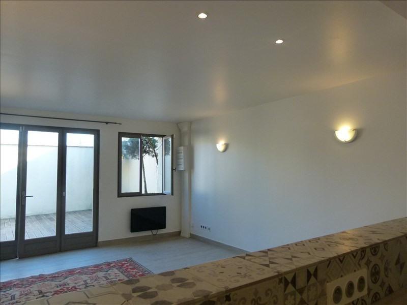 Sale house / villa Montfort l amaury 237000€ - Picture 5