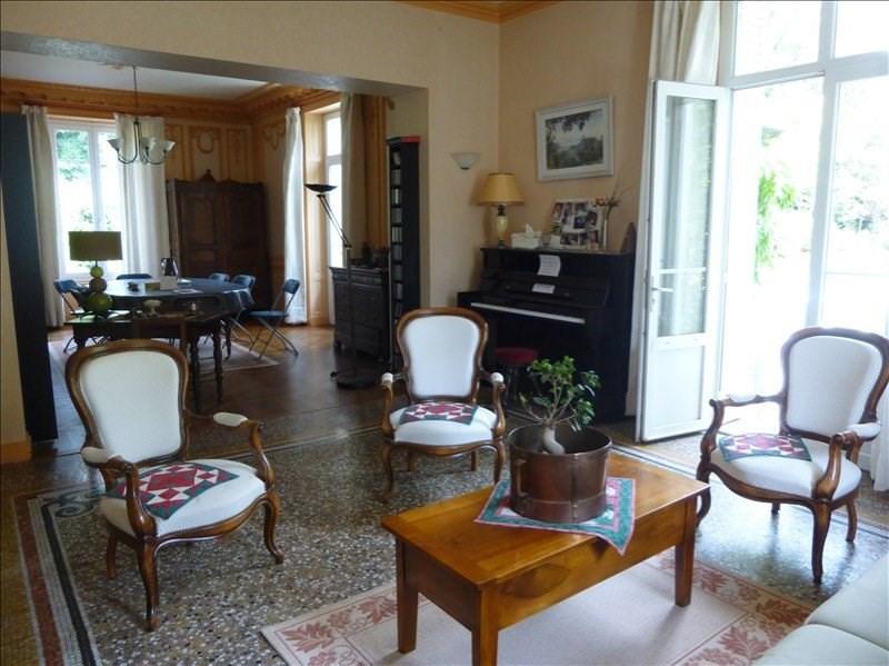 Immobile residenziali di prestigio casa Ambert 450000€ - Fotografia 4