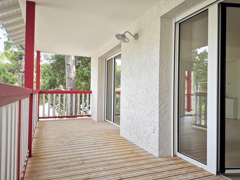 豪宅出售 公寓 La baule 657000€ - 照片 1