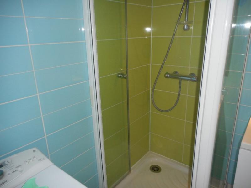 Sale apartment Saint palais sur mer 196100€ - Picture 4