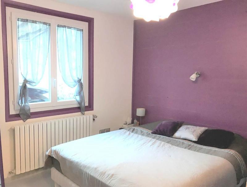 Sale apartment Le petit-bornand-les-glieres 132000€ - Picture 2