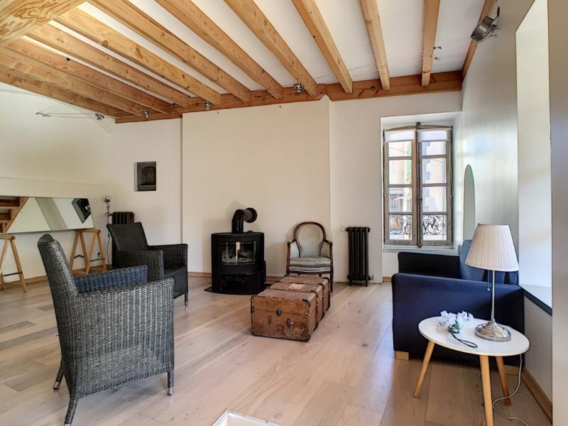 Vente maison / villa La roche blanche 332000€ - Photo 2