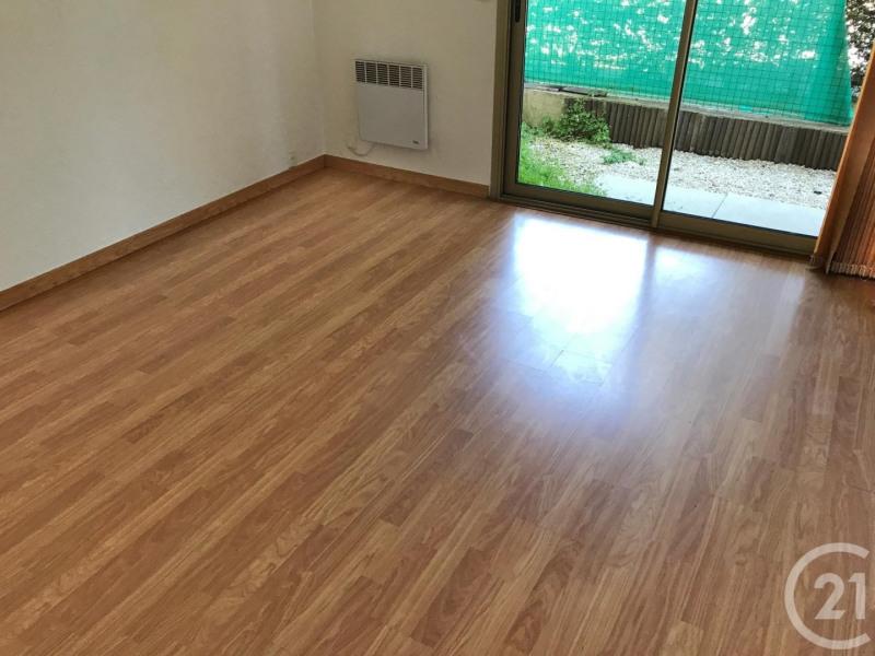 Vente appartement Antibes 175000€ - Photo 4