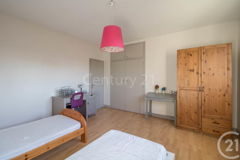 Location maison / villa Tournefeuille 2 095€ CC - Photo 10