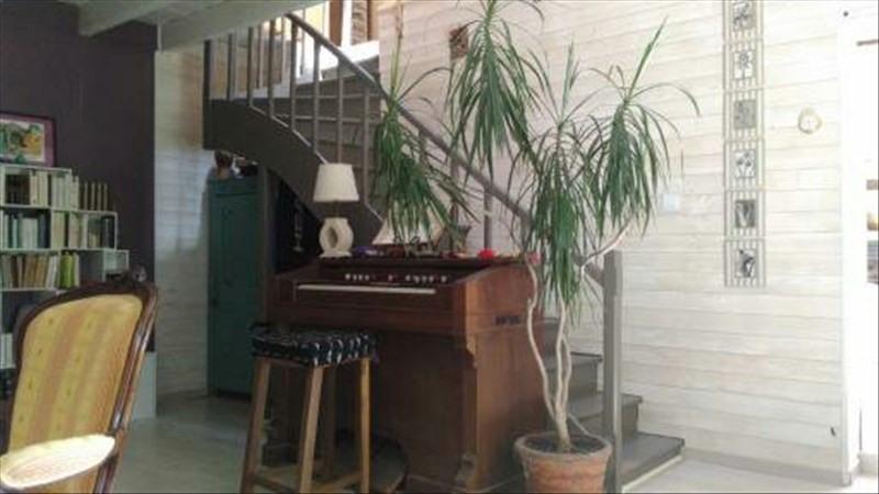 Sale house / villa Marigny chemereau 174000€ - Picture 6