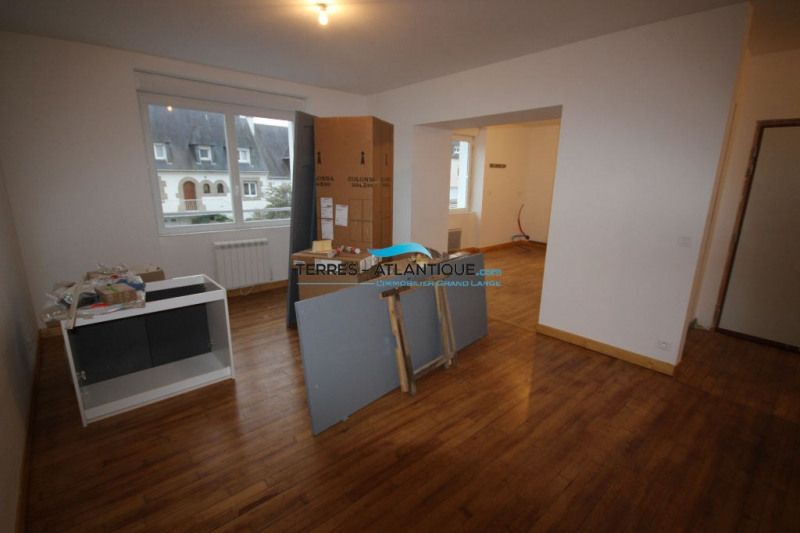 Location local commercial Quimper 1 150€ CC - Photo 10