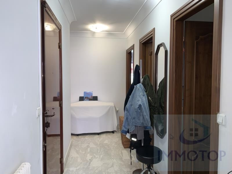 Vente appartement Menton 350 000€ - Photo 10