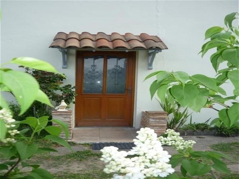 Sale house / villa Luxey 157000€ - Picture 1