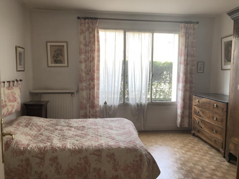 Vente appartement Versailles 451 500€ - Photo 2