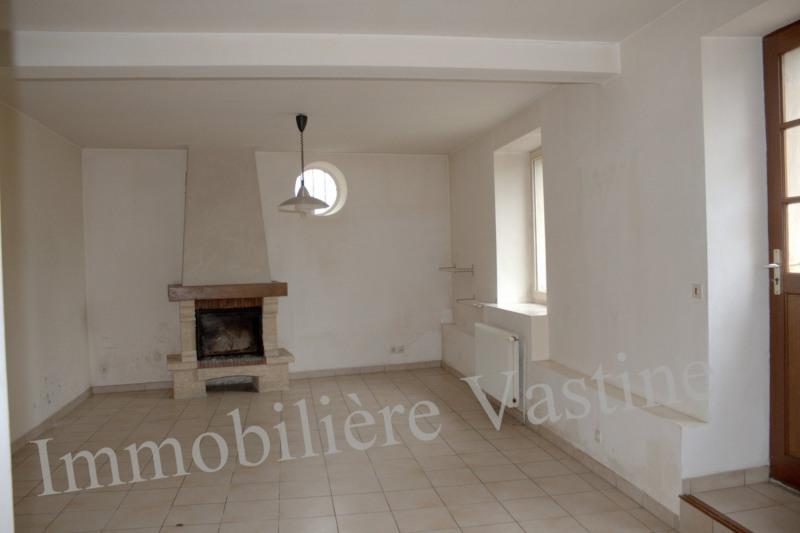 Vente maison / villa Senlis 210000€ - Photo 3