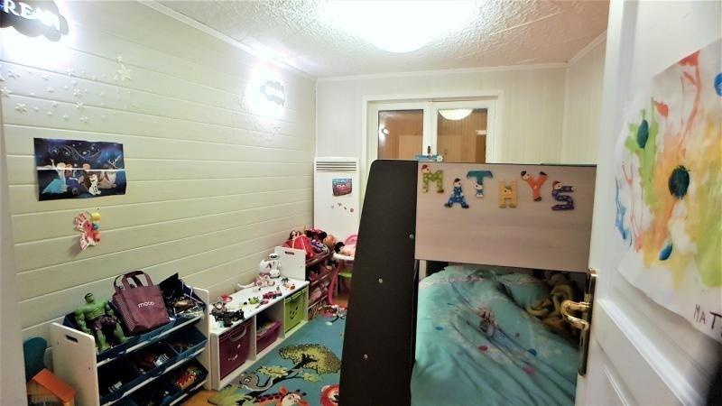 Sale house / villa Champigny sur marne 266000€ - Picture 4
