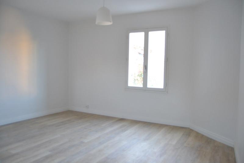 Vente maison / villa Bordeaux 240000€ - Photo 1