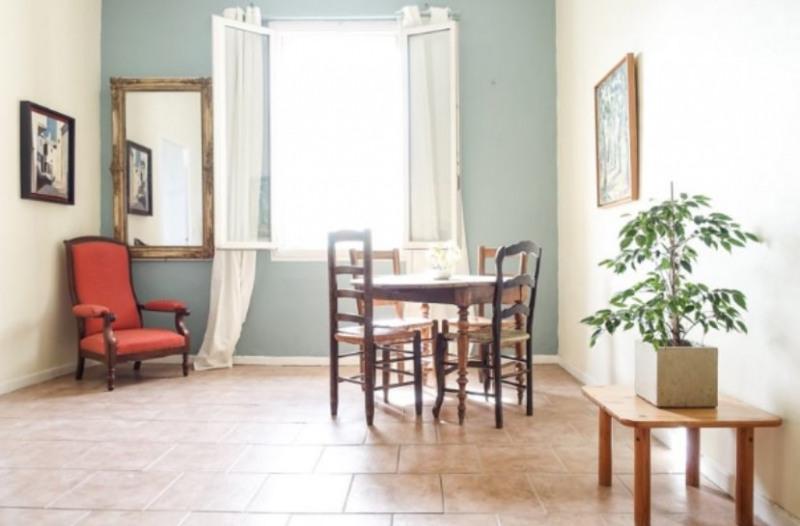 出租 公寓 Aix en provence 1500€ CC - 照片 2