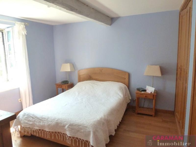 Vente maison / villa Caraman  10 minutes 235000€ - Photo 6