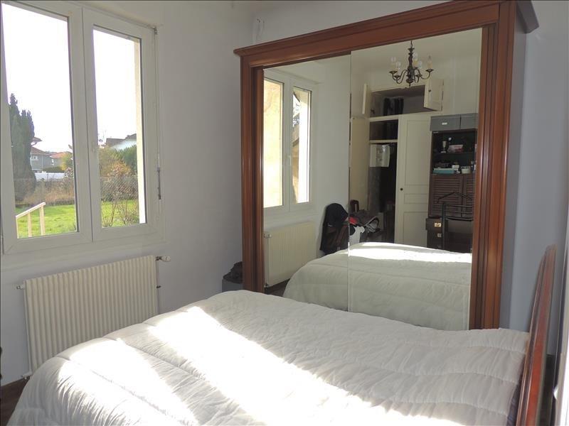 Vente maison / villa Billere 297500€ - Photo 5