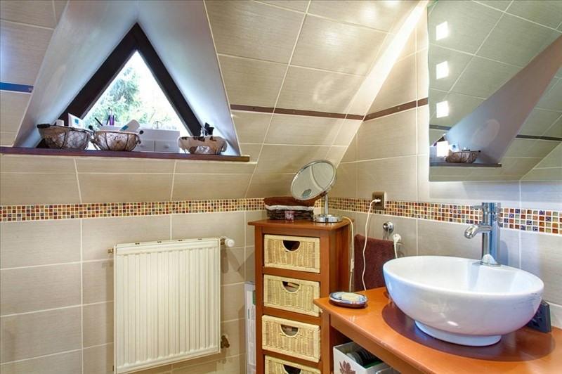 Vente maison / villa Pacy sur eure 459000€ - Photo 7