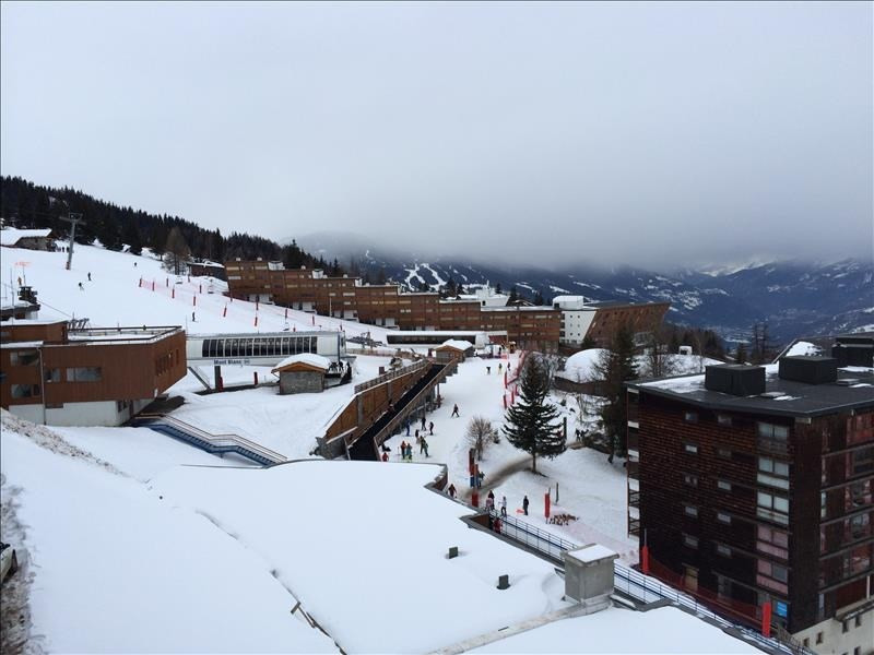 Vente appartement Les arcs 526 000€ - Photo 6