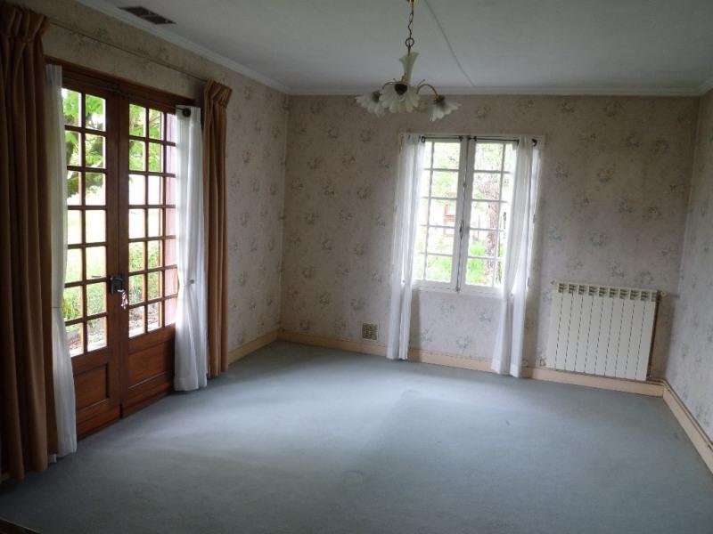 Sale house / villa Cherac 107000€ - Picture 4