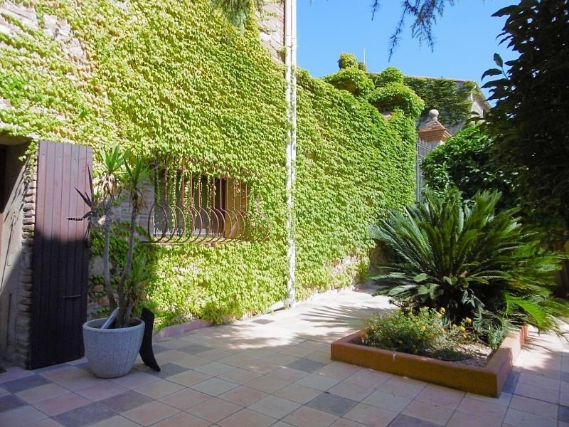 Sale house / villa Bompas 470 000€ - Picture 6