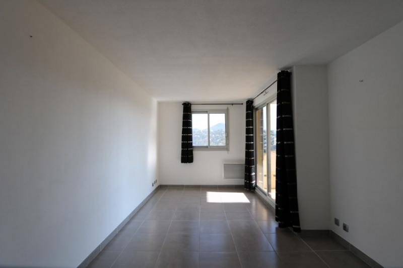 Verhuren  appartement Nice 700€ CC - Foto 1