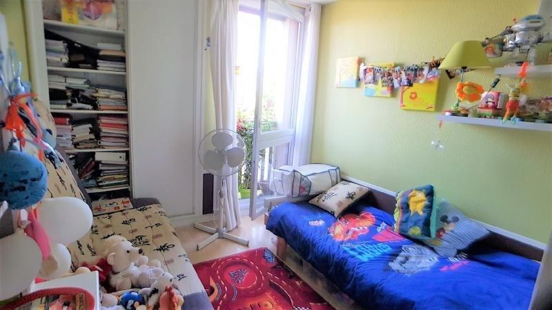 Sale apartment Sucy en brie 205000€ - Picture 4
