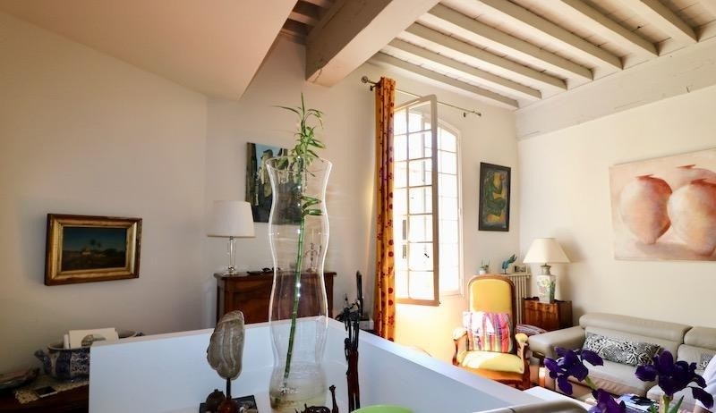 Vente appartement Arles 265 000€ - Photo 9