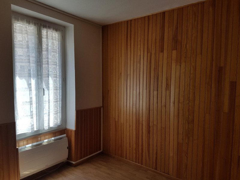 Vente appartement Saint-maurice 195 000€ - Photo 3
