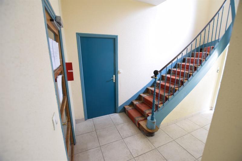 Venta  apartamento Brest 84000€ - Fotografía 13