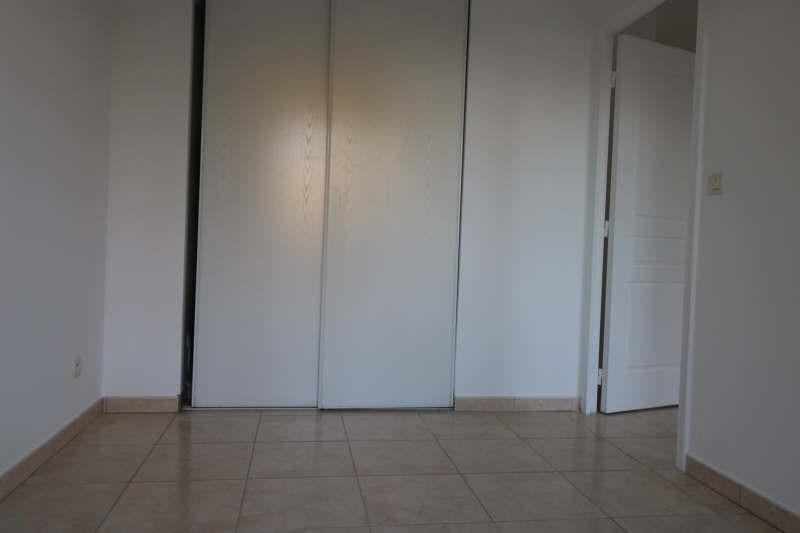 Vendita appartamento Cannes 158000€ - Fotografia 4