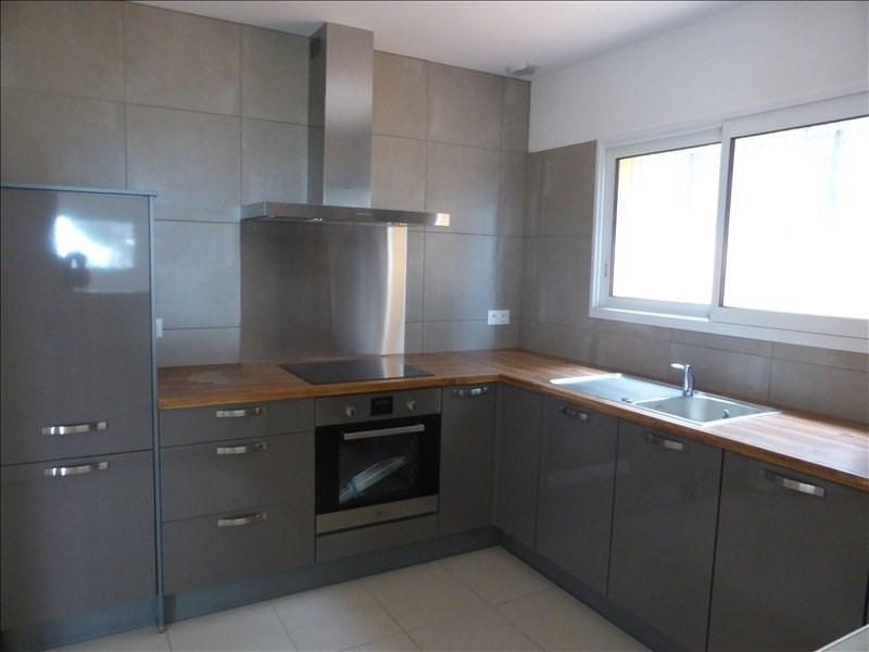 Venta  apartamento Collioure 410000€ - Fotografía 9