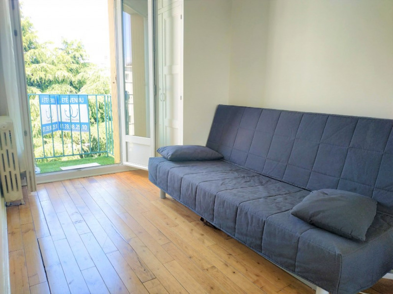 Vente appartement Rueil malmaison 259 000€ - Photo 7