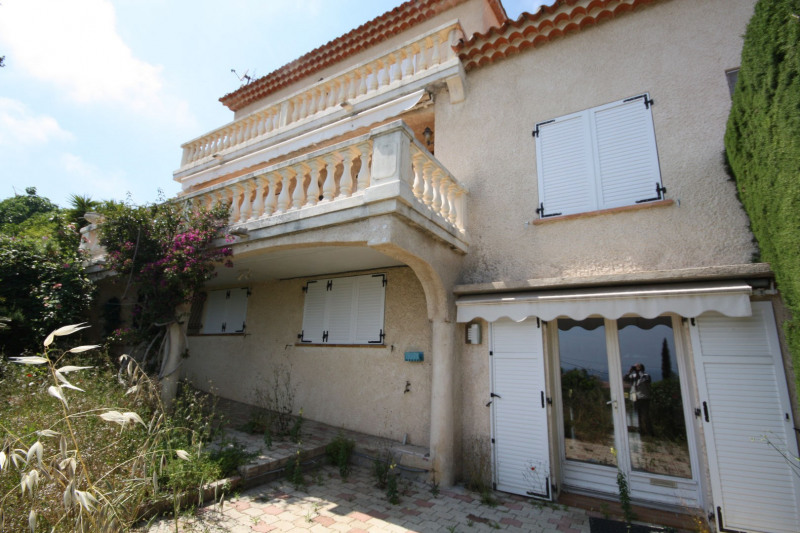 Vente maison / villa Golfe-juan 840 000€ - Photo 14