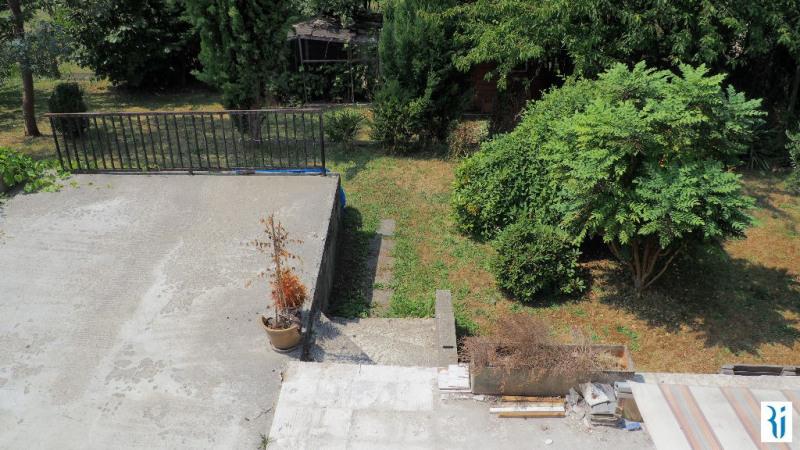 Sale house / villa Notre dame de bondeville 205000€ - Picture 9