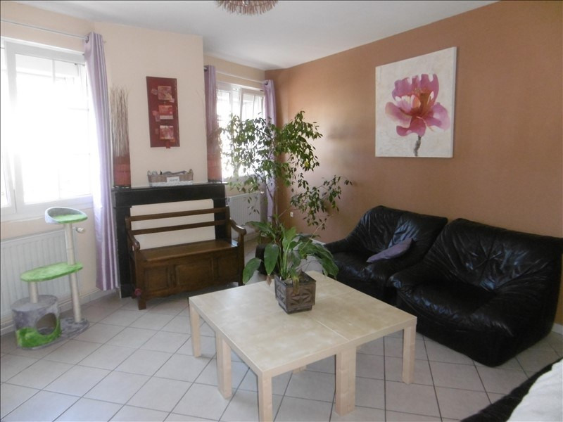 Vente maison / villa Fechain 165 000€ - Photo 5