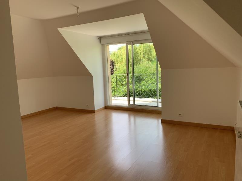 Vente de prestige maison / villa St nom la breteche 1120000€ - Photo 10