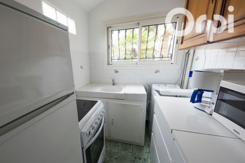 Vente maison / villa Ronce les bains 253850€ - Photo 15